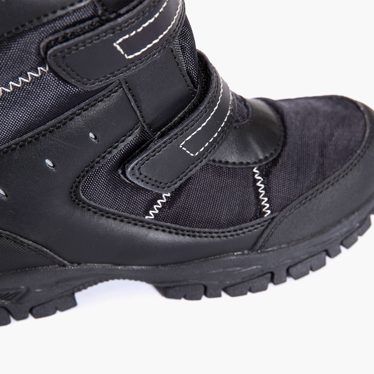 "Talvisaappaat ""Functional Boots"""